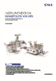 Manifolds Cover